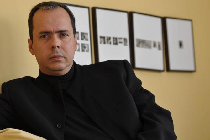 J. J. Rendón