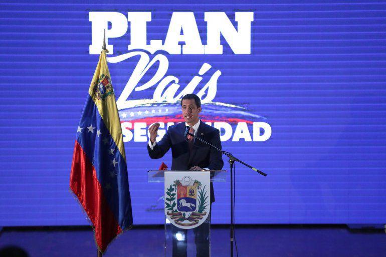 Juan-Guaidó-Plan-País-
