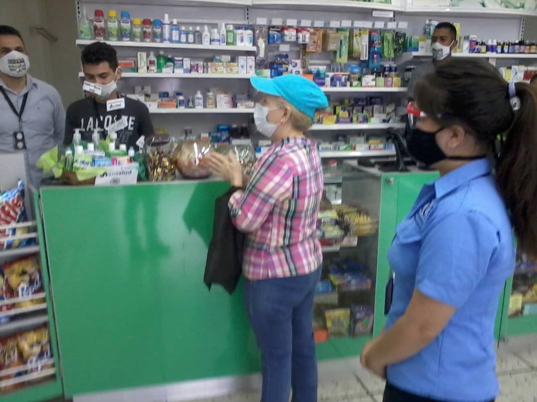 Medidas-sanitarias-en-Táchira
