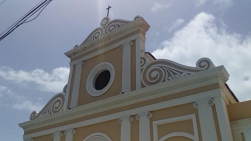 catedral-reabre-sus-puertas-