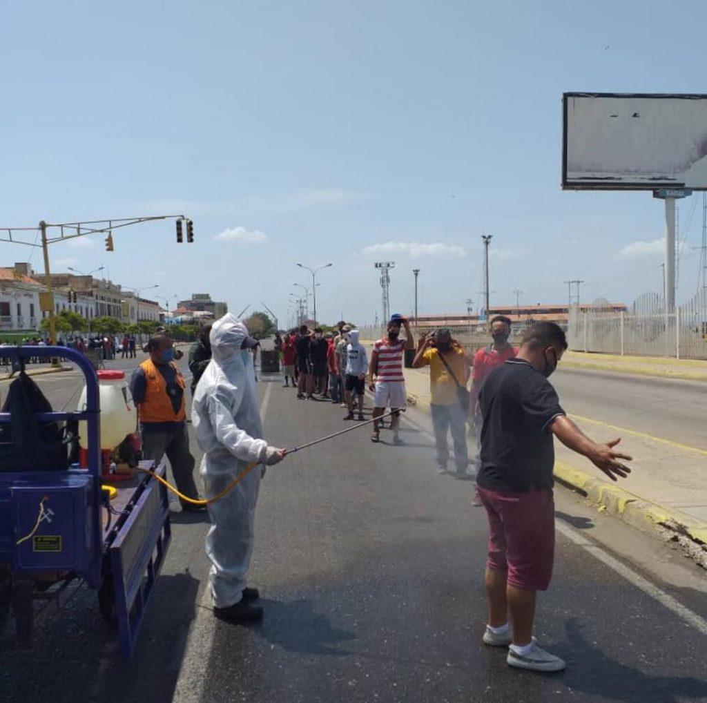 Mercado-Las-Pulgas-Maracaibo-