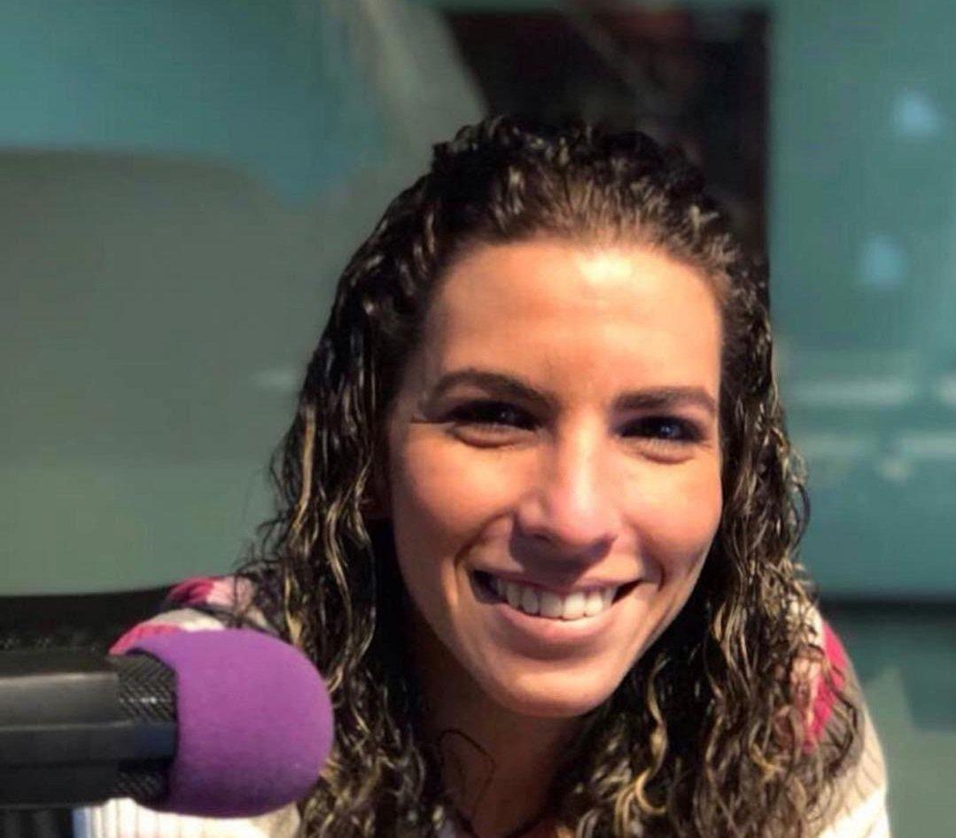 Carol-Romero-detenida