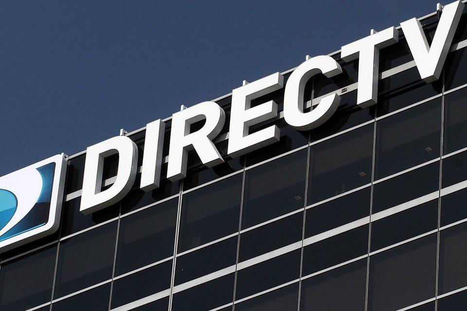 DirecTv-ejecutivos-secuestro