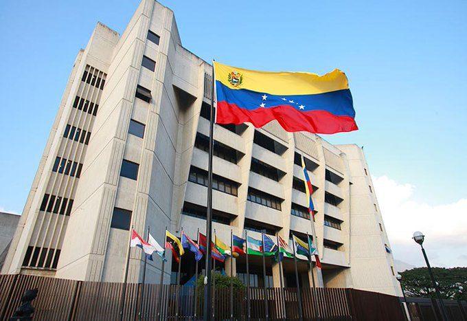 La Sala Constitucional determinó que el reclamo del Rafael Uzcátegui no era admisible