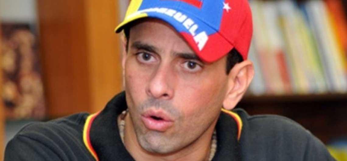 Capriles-Radozki-rechaza-arremetida-contra-PJ