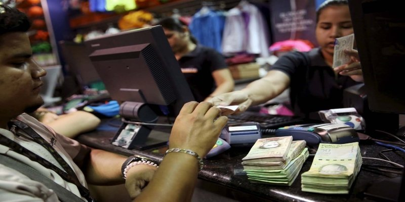 inflación-hiperinflación-Venezuela-Asamblea-Nacional