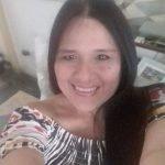 Janet Zoila Yucra Maguiña