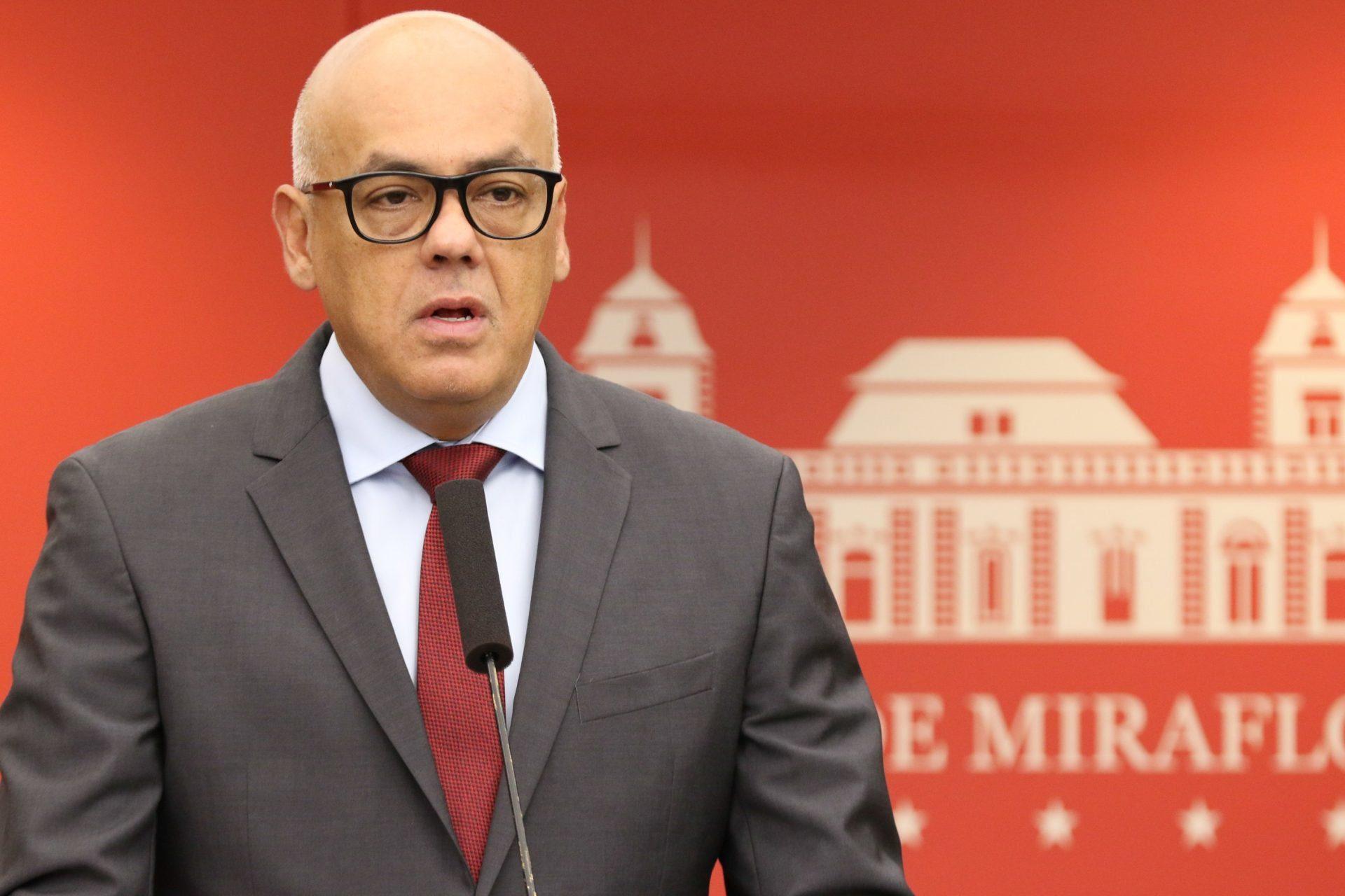 Jorge-Rodríguez-