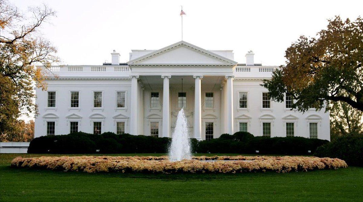 La-Casa-Blanca-