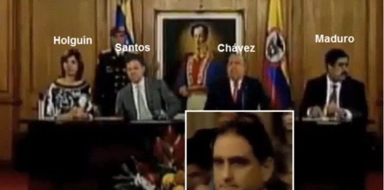 Saab-hombre-de-confianza-de-Santos-Y-Maduro
