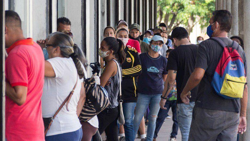 Ayuda-humanitaria-para-Venezuela-