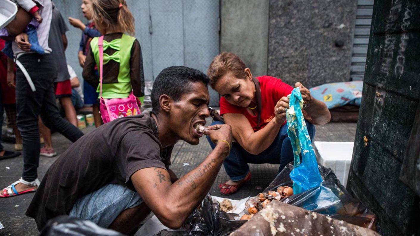Venezuela.se-muere-de-hambre-