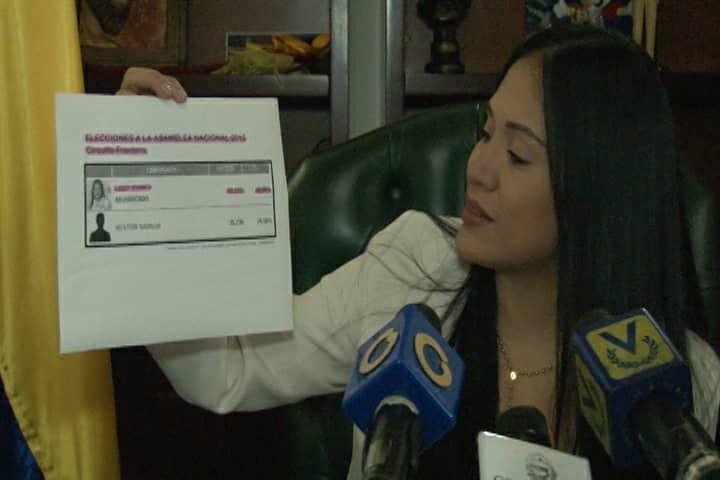 Laidy-Gómez-gobernadora-Táchira