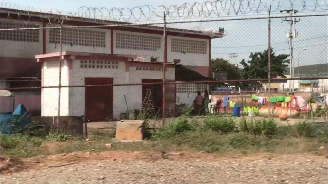 cárcel-plan-cayapa