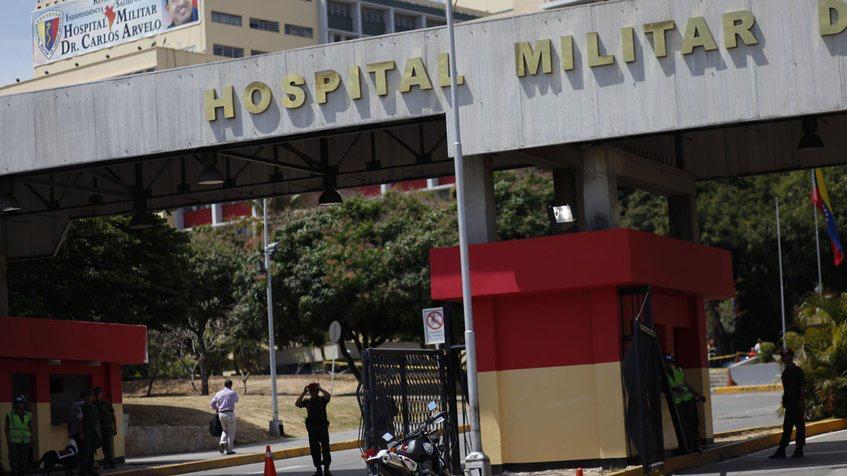 robaron-hospital-militar-quirófanos