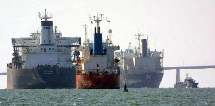 China-prefiere-esquivar-sanciones-de-EEUU-