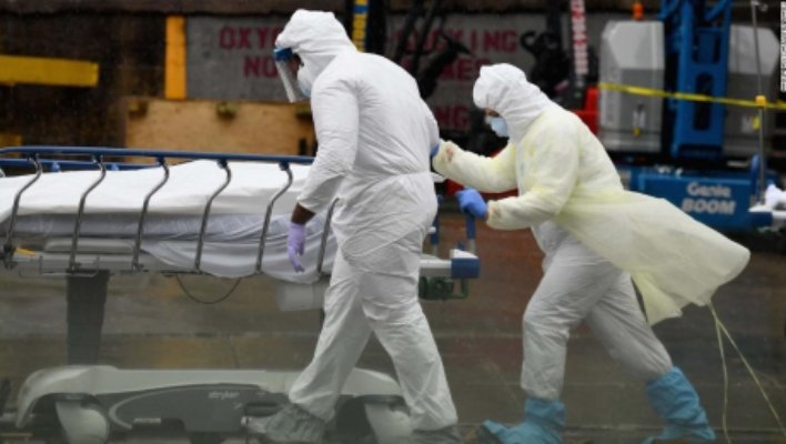 coronavirus-rebrote-pandemia
