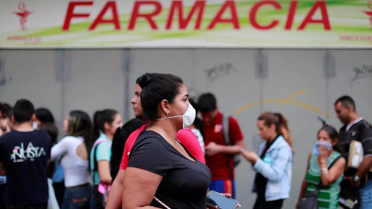 balance-coronavirus-venezuela-