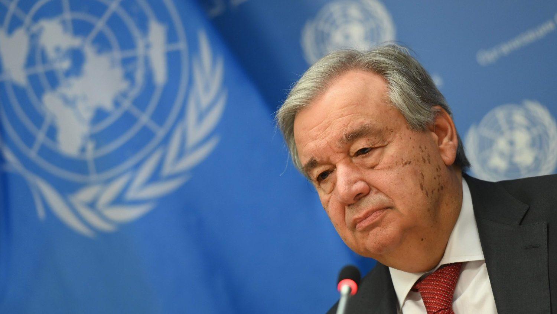 Antonio-Guterres-ONU-