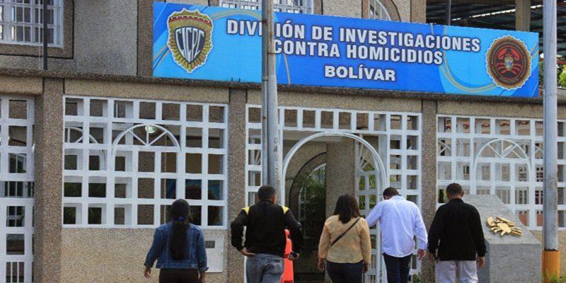crimen-niño-estado-Bolívar