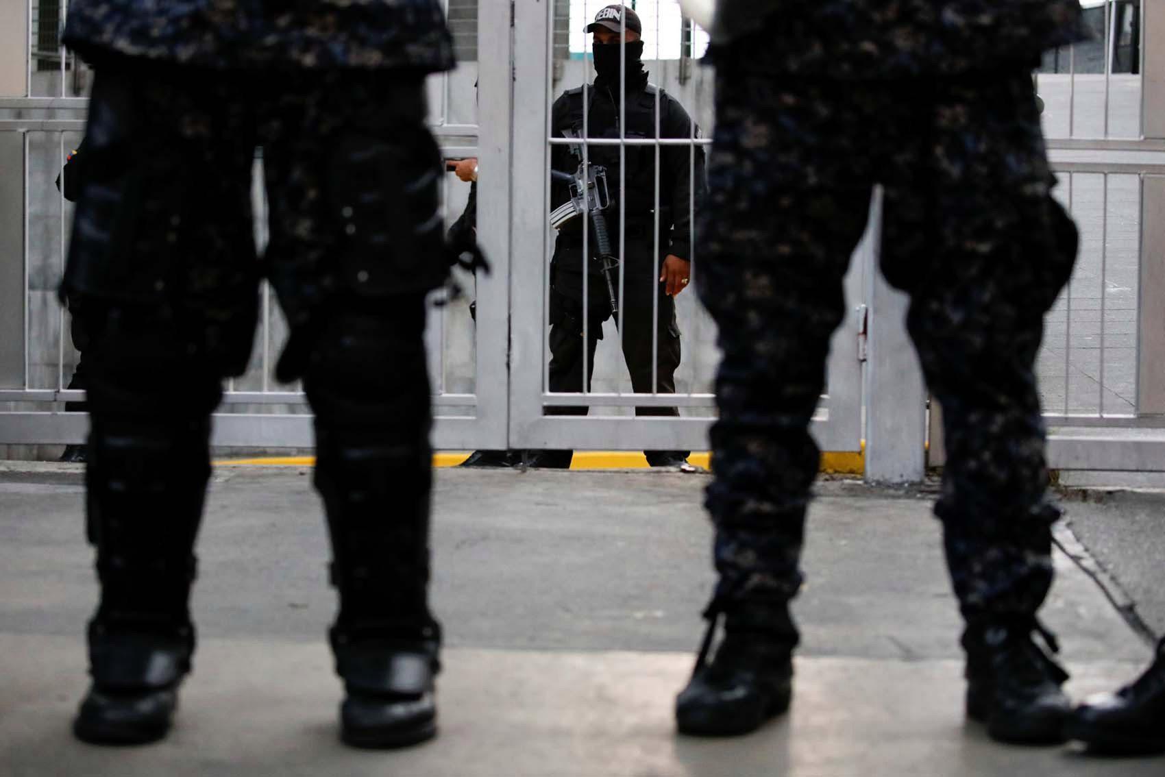 Jefe-de-Sebin-en-Vargas-detenido-por-tráfico