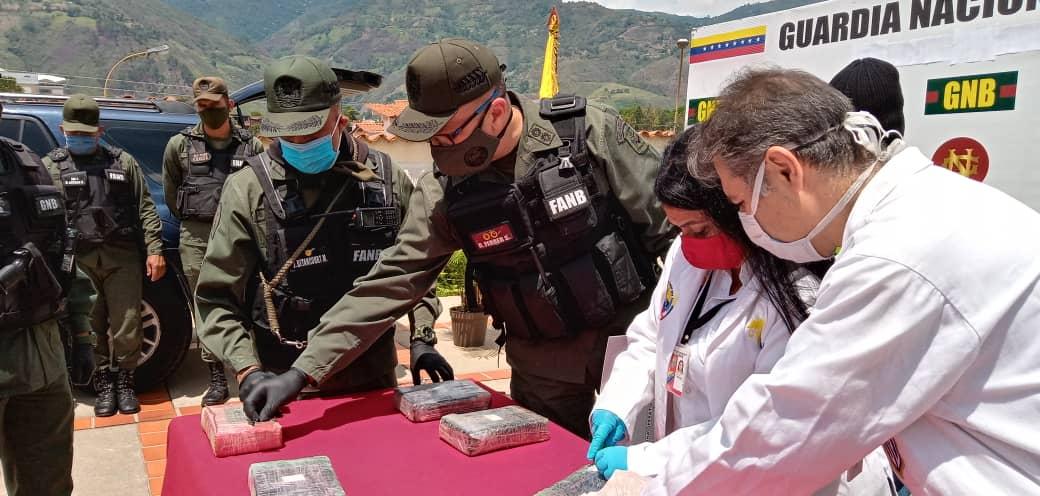 detenidas-personas-droga-alta-pureza