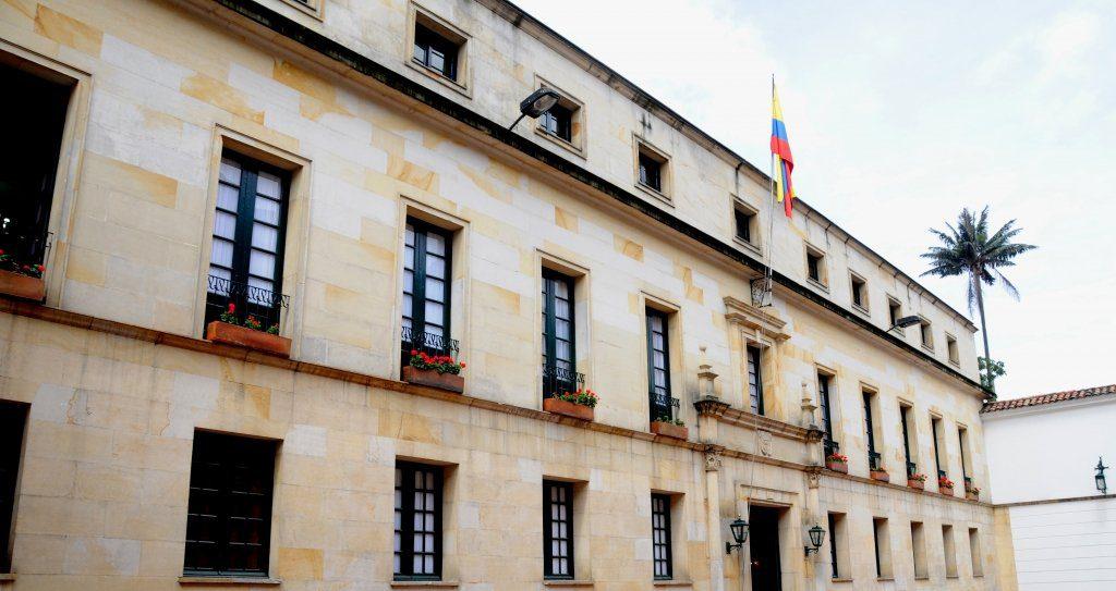 cancillería-colombiana-de-acuerdo-con-recompensas-