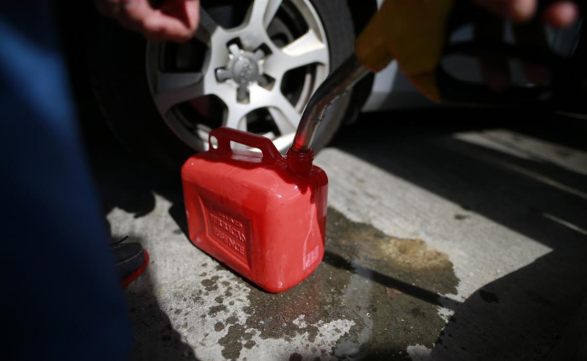detenidos-venta-ilegal-gasolina