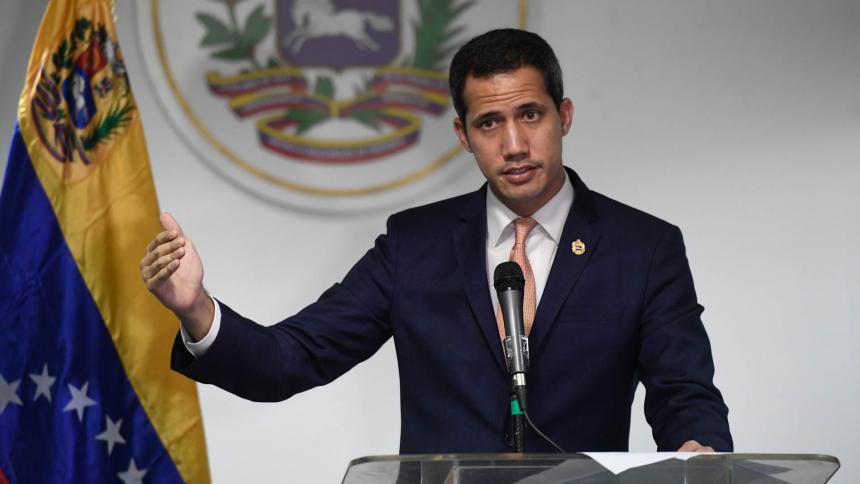 Guaidó-Gobierno-de-Emergencia-