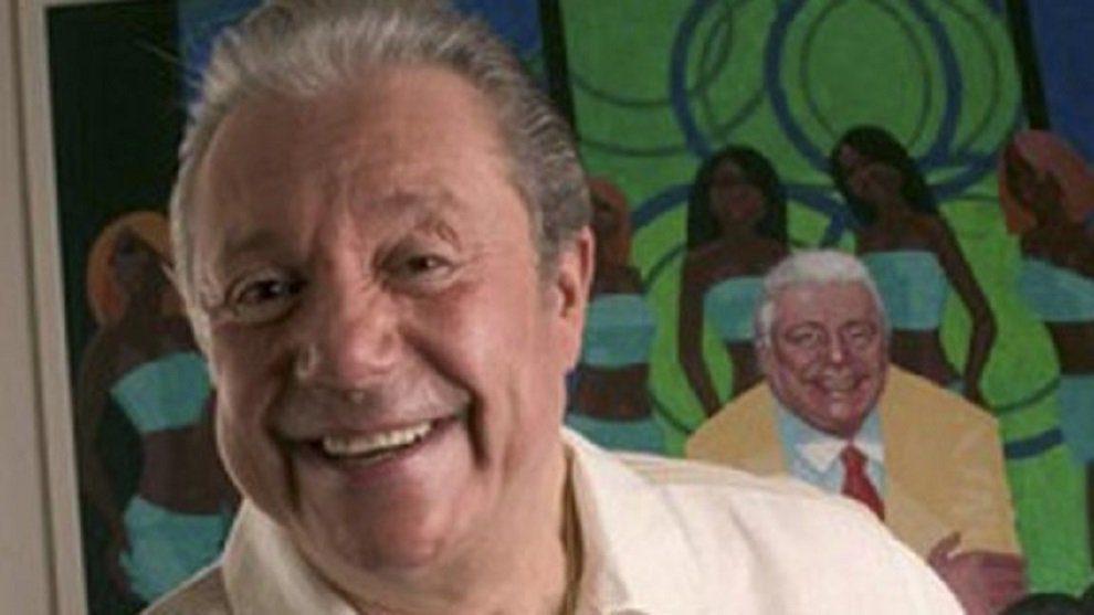 Guillermo-Gonzalez-falleció