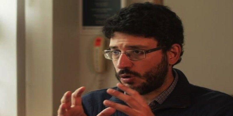 El Procurador Hernández aseguró que el régimen coarta cualquier vía a elecciones libre