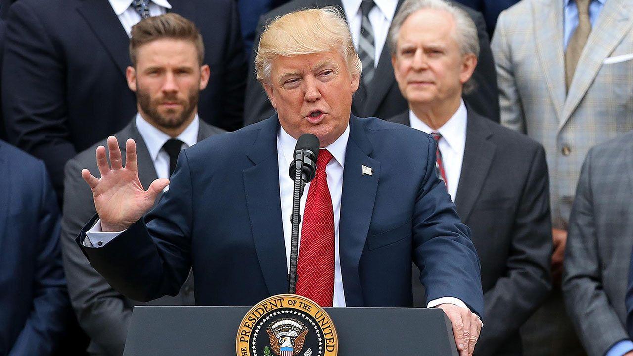 Donald-Trump-retoma-actividades-electorales-