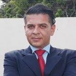 Jesús Albino Gómez