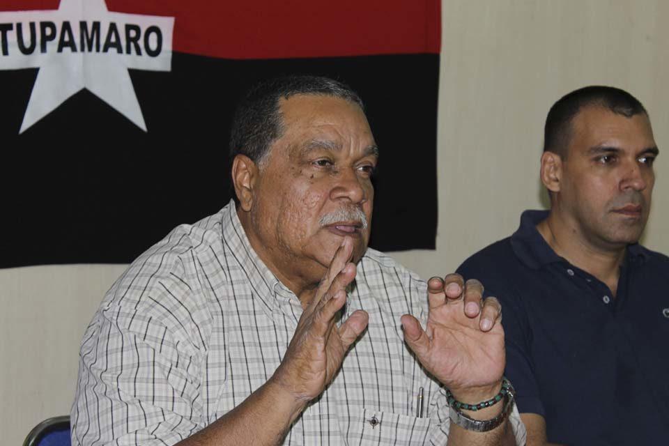 Tupamaro-líder-tribunales-presentación