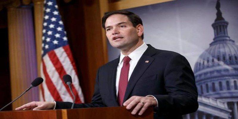 Marco-Rubio-Senado-David-Rivera