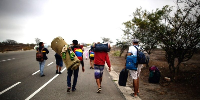 migrantes-Gaby-Arellano-Bernal