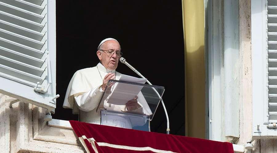 papa-francisco-refugiados-pandemia