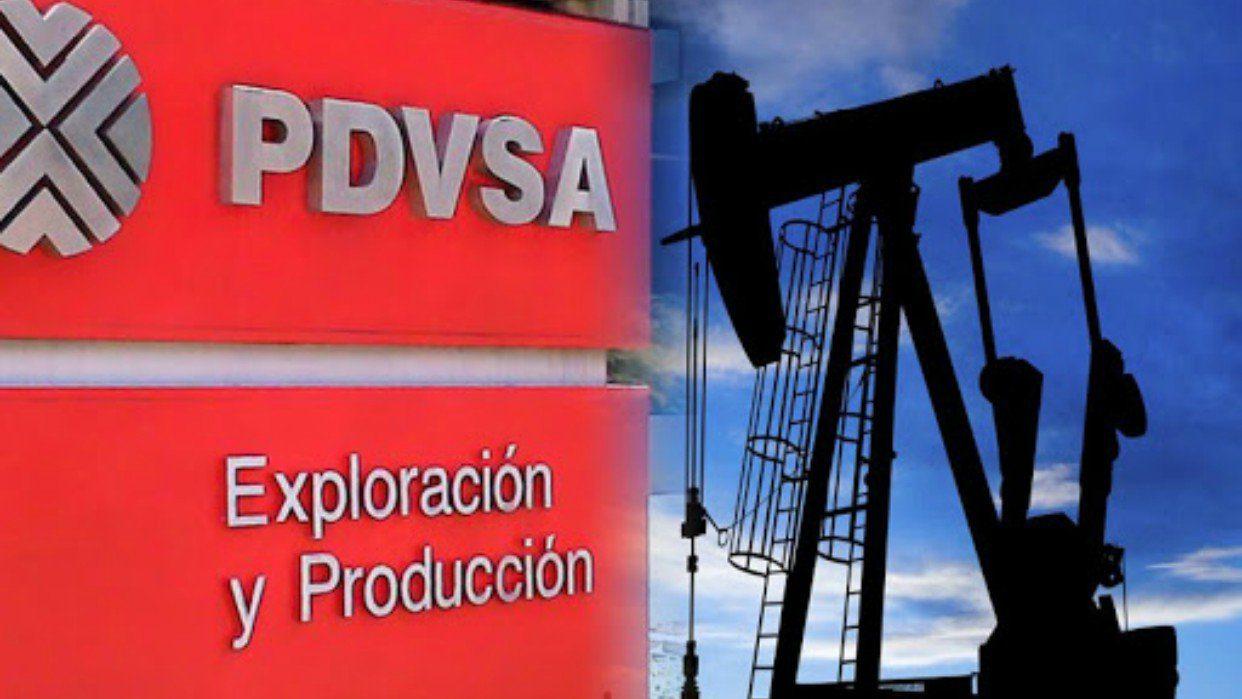 Antes de que Estados Unidos arrecie con las sanciones, un puñado de clientes de largo plazo de Pdvsa prepara los últimos embarques de crudo, informó la agencia Reuters.