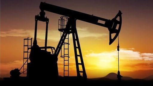 El diputado de la Asamblea Nacional, Elías Matta, denunció que en 20 años de chavismo, Venezuela dejó de producir 2.9 millones de barriles de petróleo.
