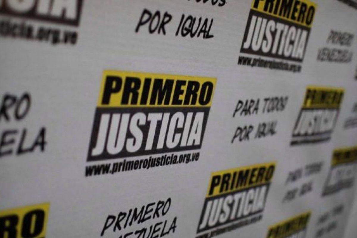 primero-justicia.rechaza-arremetida-del-régimen
