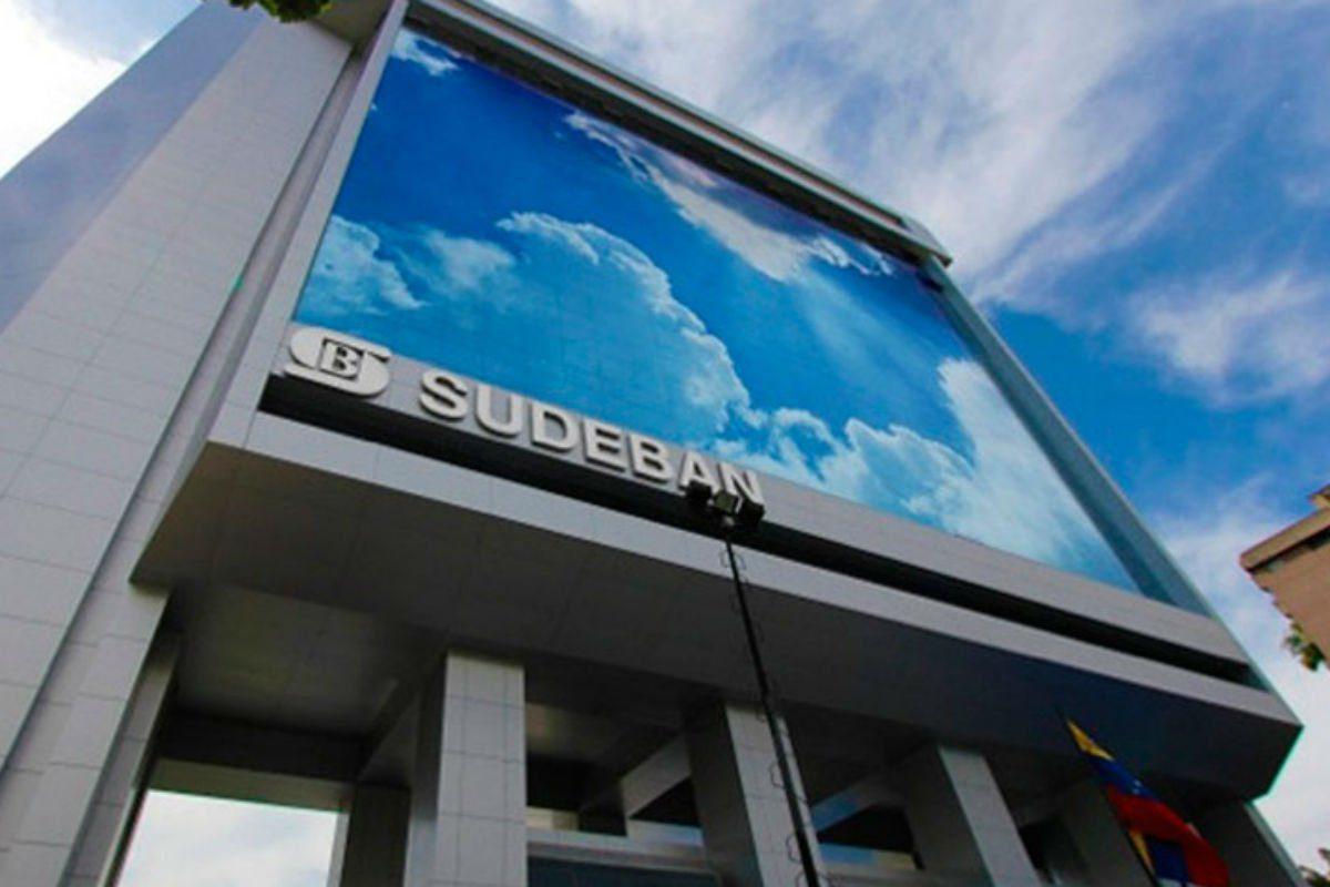 bancos-Sudeban-horarios