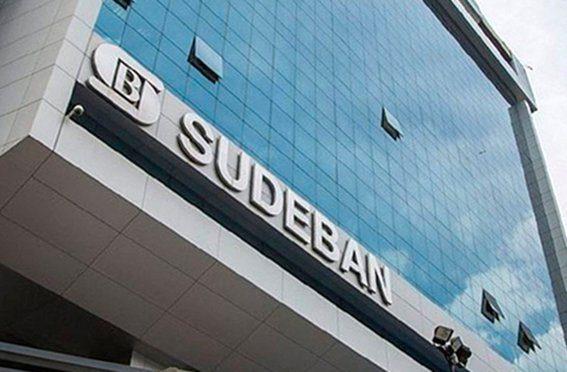 Sudeban-bancos-transacciones