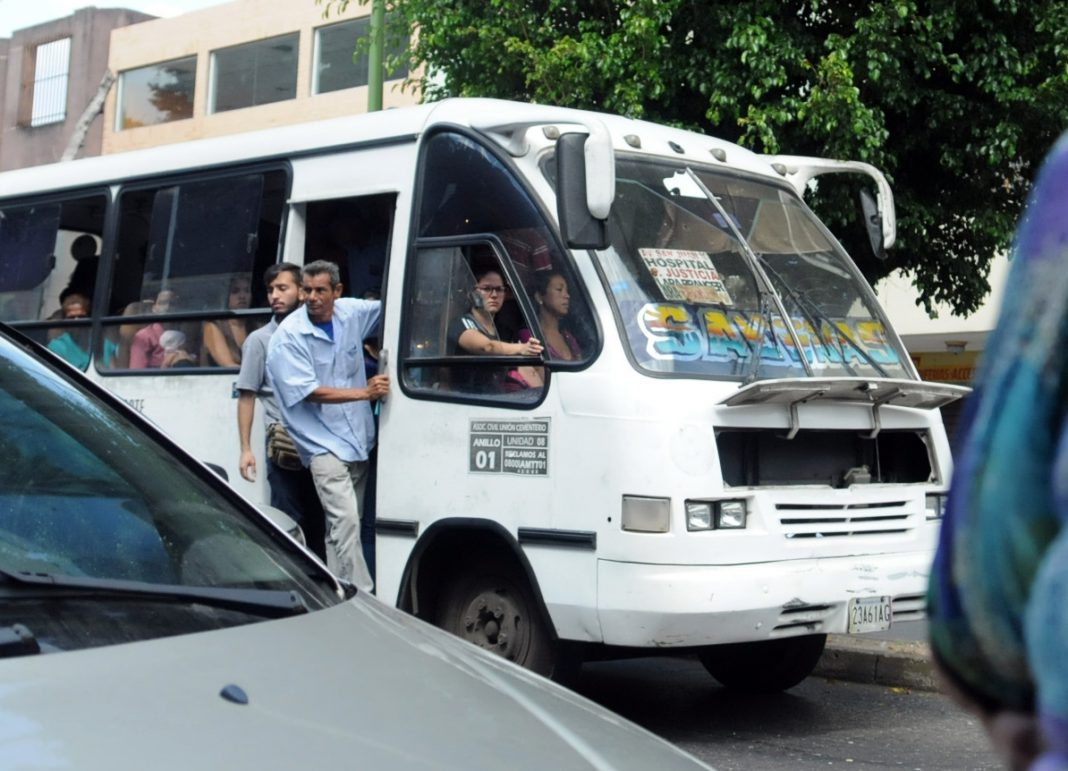 transporte-publico-robo-chacao