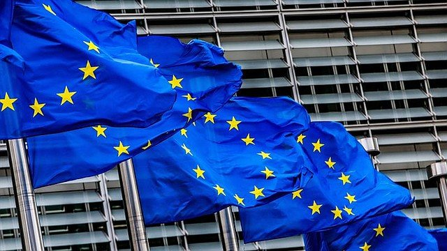 sanciones-union-europea-luis-parra