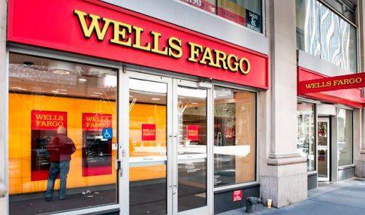 Wells-Fargo-Zelle-remesas
