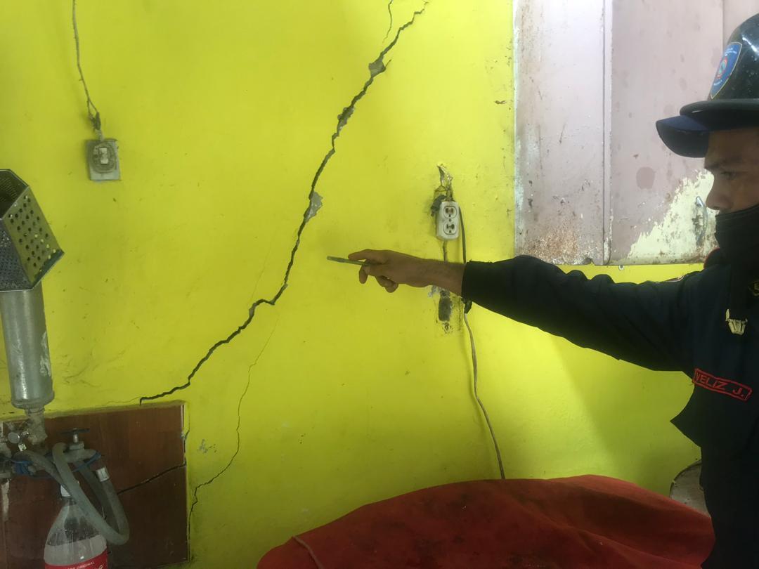 Lara-sismo-daño-vivienda