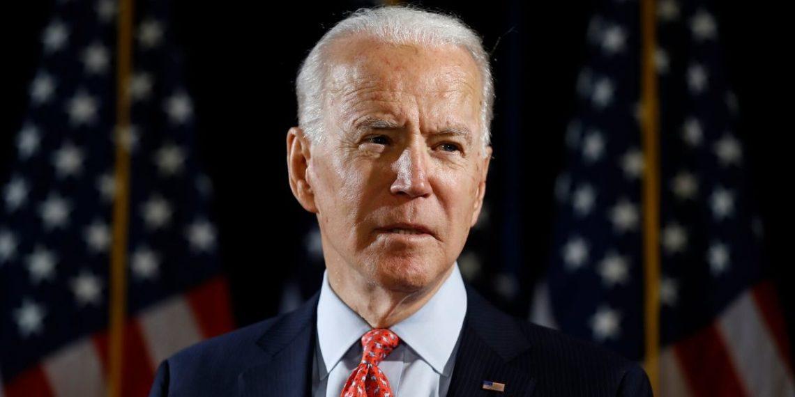 Biden no solo prometió extender el TPS, sino que hizo propuestas para mejorarlas leyes migratorias para beneficiar a la comunidad latina que sigue creciendo en ese país