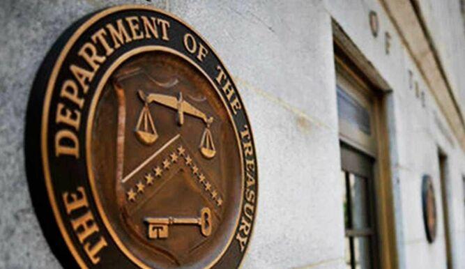 departamento-tesoro-sanciones-revoca-régimen