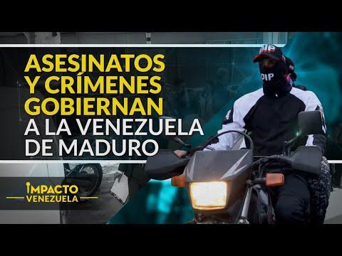 criminalidad-en-venezuela