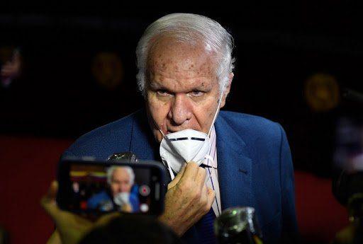 rector-rafael-simon-jimenez-presentara-su-renuncia-al-cne